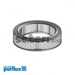 PURFLUX FILTR POWIETRZA A1034