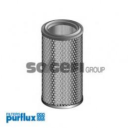 PURFLUX FILTR POWIETRZA A1040