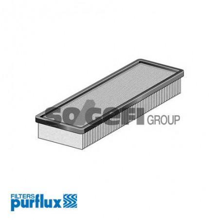 PURFLUX FILTR POWIETRZA A1279