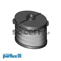 PURFLUX FILTR PALIWA C446