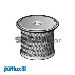 PURFLUX FILTR PALIWA C457