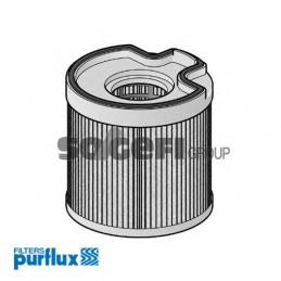 PURFLUX FILTR PALIWA C482