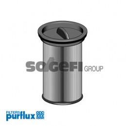 PURFLUX FILTR PALIWA C483