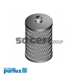 PURFLUX FILTR PALIWA C488