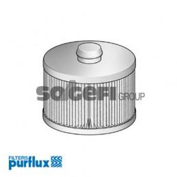PURFLUX FILTR PALIWA C504