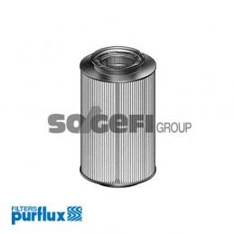 PURFLUX FILTR PALIWA C505