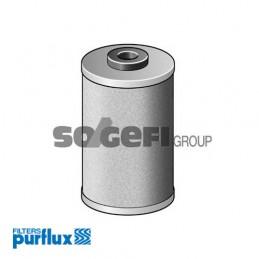 PURFLUX FILTR PALIWA C507