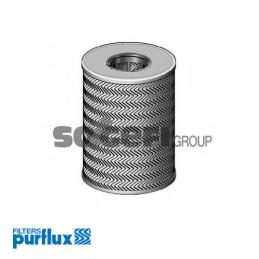 PURFLUX FILTR PALIWA C515