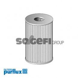 PURFLUX FILTR PALIWA C523