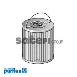 PURFLUX FILTR PALIWA C529