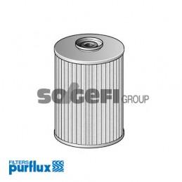 PURFLUX FILTR OLEJU L293