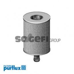 PURFLUX FILTR OLEJU L310A