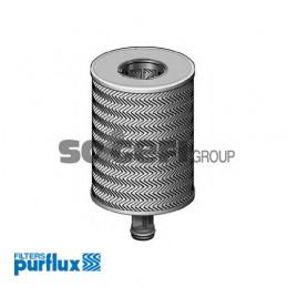 PURFLUX FILTR OLEJU L319