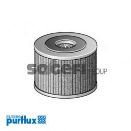 PURFLUX FILTR OLEJU L327