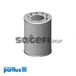 PURFLUX FILTR OLEJU L352