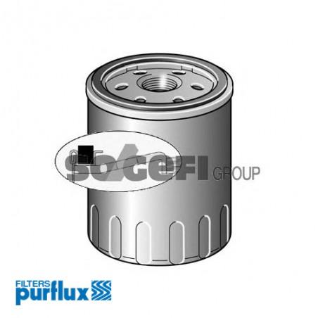 PURFLUX FILTR OLEJU LS359