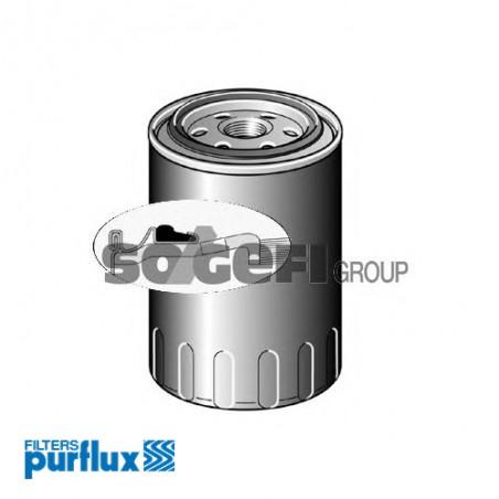 PURFLUX FILTR OLEJU LS964
