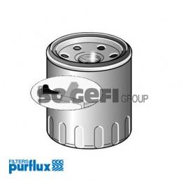 PURFLUX FILTR OLEJU LS965