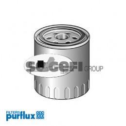 PURFLUX FILTR OLEJU LS979