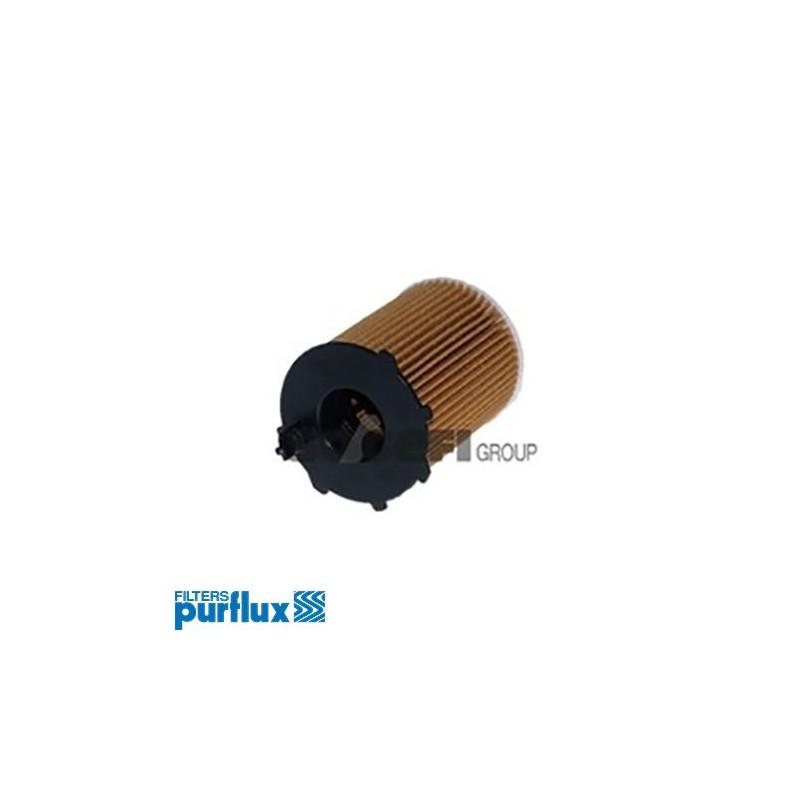 PURFLUX FILTR OLEJU L1044 | Sklep online GALONOLEJE.pl