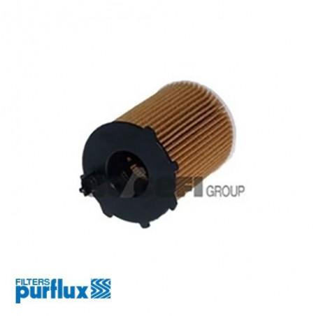 PURFLUX FILTR OLEJU L1044