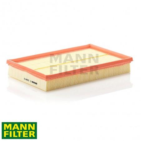 MANN FILTR POWIETRZA C 2998/5 x