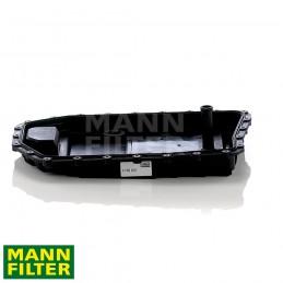 MANN FILTR HYDRAULICZNY H 50 001