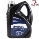 LOTOS EMULGOL ES-12 5L | Sklep Online Galonoleje.pl