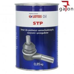 LOTOS SMAR STP 0,85KG | Sklep Online Galonoleje.pl