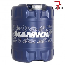 MANNOL CLASSIC 10W40 20L | Sklep Online Galonoleje.pl