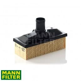 MANN FILTR C 118
