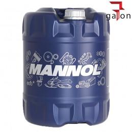 MANNOL DEFENDER 10W40 20L | Sklep Online Galonoleje.pl