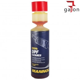 MANNOL DPF CLEANER 250ML 9994