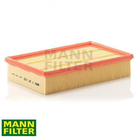 MANN FILTR POWIETRZA C 28 100