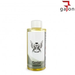 RRC PLASTIC CONDITIONER 150ML - Sklep Online Galonoleje.pl