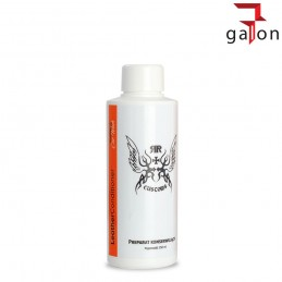 RRC LEATHER CONDITIONER 150ML - Sklep Online Galonoleje.pl