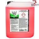 RR CUSTOMS ACTIVE SHAMPOO 5L kwaśny szampon Sklep Online Galonoleje.pl