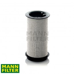MANN FILTR C 716 x