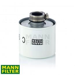 MANN FILTR C 9004