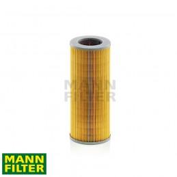 MANN FILTR HYDRAULICZNY H 1059/2