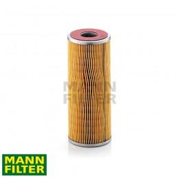 MANN FILTR HYDRAULICZNY H 1072/11 x
