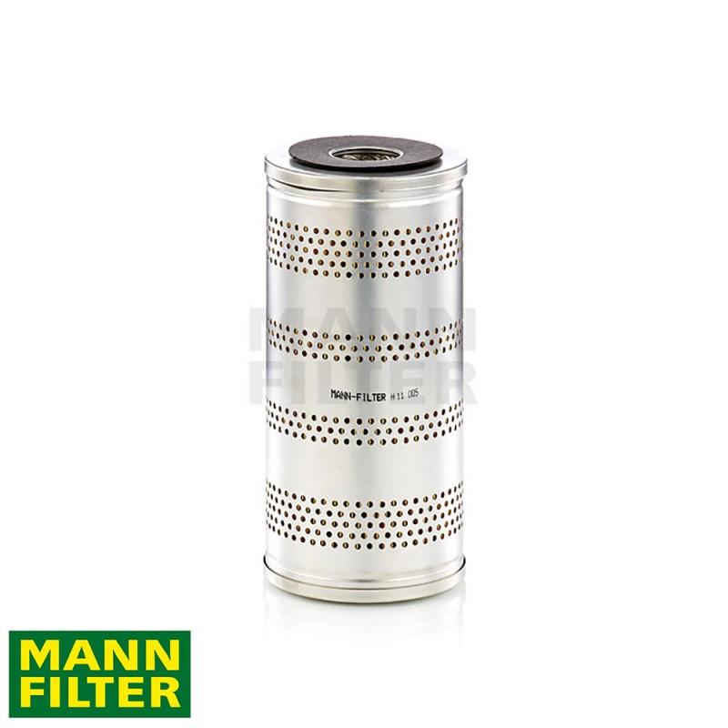 MANN FILTR HYDRAULICZNY H 11 005 x