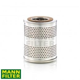 MANN FILTR HYDRAULICZNY H 1263/1 x