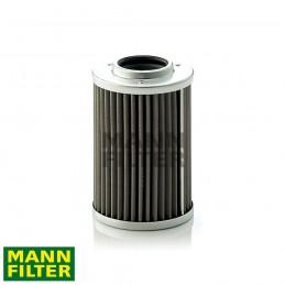 MANN FILTR HYDRAULICZNY H 710/1 x