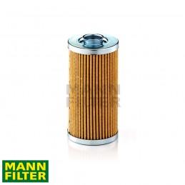 MANN FILTR HYDRAULICZNY H 824/2 x