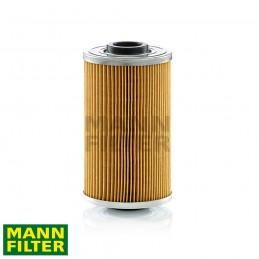MANN FILTR HYDRAULICZNY H 9009