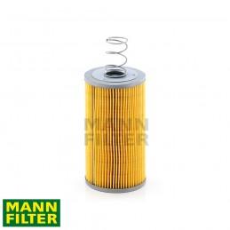 MANN FILTR HYDRAULICZNY H 941/2 x