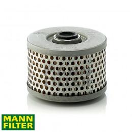 MANN FILTR HYDRAULICZNY H 910/2