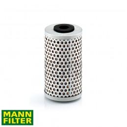 MANN FILTR HYDRAULICZNY H 601/6