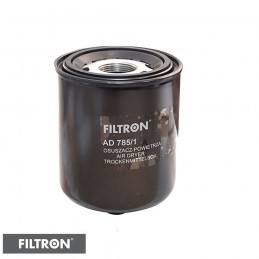 FILTRON OSUSZACZ POWIETRZA AD785/1
